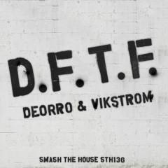 Dftf (Single)