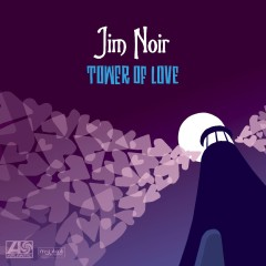 Tower Of Love [iTUNES Deluxe Version - Audio Only] - Jim Noir