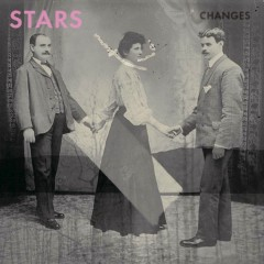 Changes - Stars
