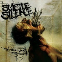 The Cleansing - Suicide Silence
