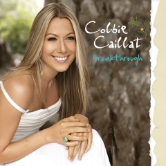 Breakthrough (Int'l Version) - Colbie Caillat