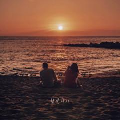 Closer (Single) - KNK