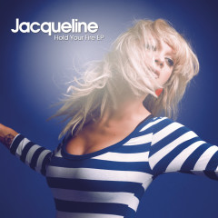 Hold Your Fire - EP - Jacqueline Govaert