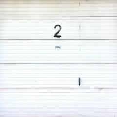 2.0 EP - Artigeardit