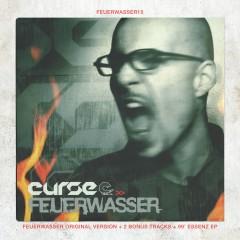 Feuerwasser15 - Curse
