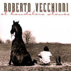 El Bandolero Stanco - Roberto Vecchioni