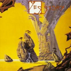 Yesstory - Yes