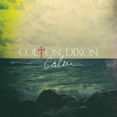 Calm - Colton Dixon