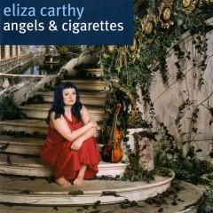 Angels & Cigarettes - Eliza Carthy