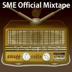 SME Official Mixtape