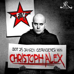 Christoph Alex - Favorite