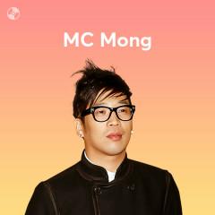 Những Bài Hát Hay Nhất Của MC Mong - MC Mong