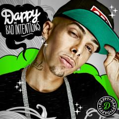 Bad Intentions - Dappy