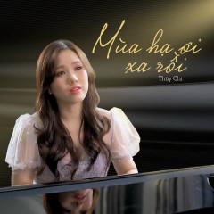 Mùa Hạ Ơi Xa Rồi (Single) - Thùy Chi