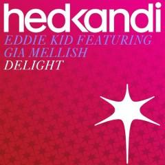 Delight (Remixes)
