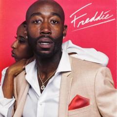 Freddie - Freddie Gibbs
