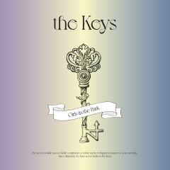 the Keys - GWSN