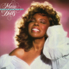 In And Out Of Love (Bonus Track Version) - Mary Wells