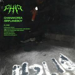 Chic (Single) - Chanakorea