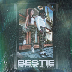 Bestie (Single) - Bhad Bhabie