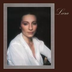 Jeu de societé (Remastered) - Catherine Lara