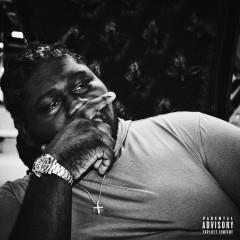 Album 2 - Young Chop
