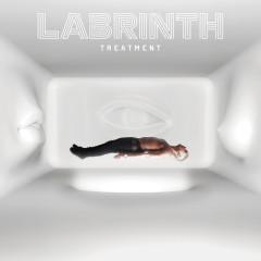 Treatment - EP - Labrinth