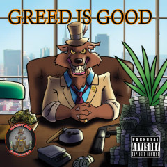 Greed Is Good - RS Greedy