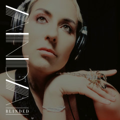 Blinded - Anda