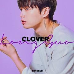 Clover (Single) - Longguo