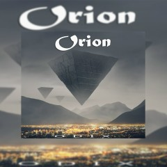 Orion - Various Artists