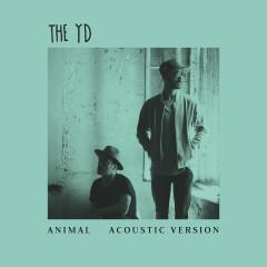 Animal (Acoustic Version)