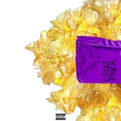 Loud Pack: Extracts - Scoop DeVille, Demrick