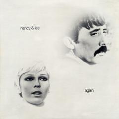 Nancy & Lee Again (2009 Remaster) - Nancy Sinatra, Lee Hazlewood