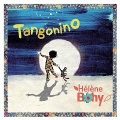 Tangonino (Version remasteriseé)