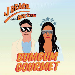Bumbum Gourmet (Single)