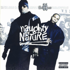 iicons - Naughty By Nature