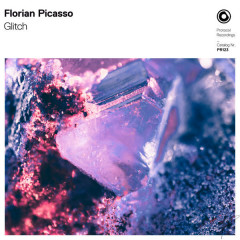 Glitch (Single) - Florian Picasso