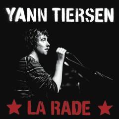 La Rade - Yann Tiersen