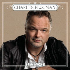 Legendat - Charles Plogman