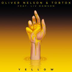 Yellow (feat. Liv Dawson)