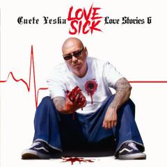 Love Stories 6: Love Sick