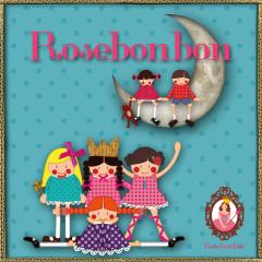 Rosebonbon - Rosebonbon