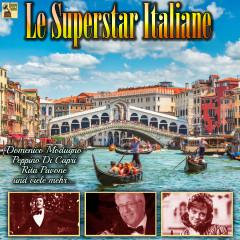 Le Superstar Italiane
