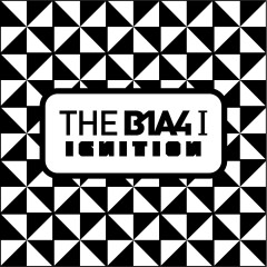 IGNITION - B1A4