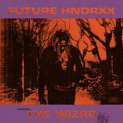 Future Hndrxx Presents: The WIZRD - Future