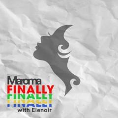 Finally With Elenoir (Single)