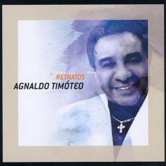 Retratos - Agnaldo Timóteo