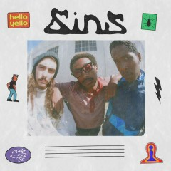 Sins (Single) - Hello Yello