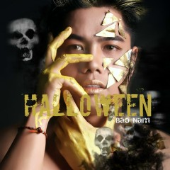 Halloween (Single)